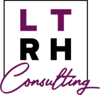 LTRH Consulting